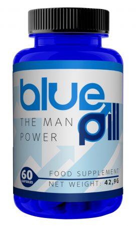 Tokaji Áfonyás-ibolyás Balzsamecet 250 ml