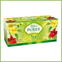 Purex 1. - Tea (Purex I.) 30 tasak/doboz