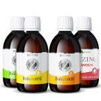 Balance Oil- 300 ml