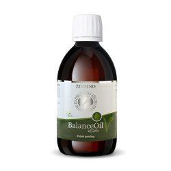 BalanceOil Vegan, 300 ml