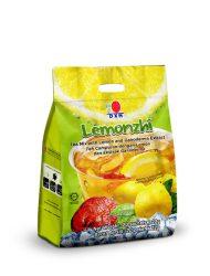 DXN-Lemonzhi- 20 tasak x 22 gr