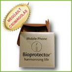 Bioprotector Mobil