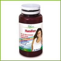HumiFerr kapszula 60 db