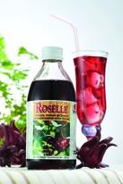 Roselle Juice 285 ml