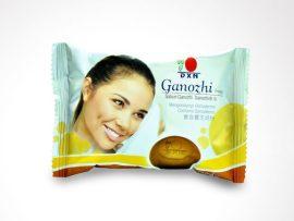 Ganozhi Szappan 80 gr