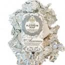 Nesti Dante Platinum natúrszappan - 250 gr