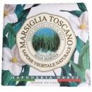 Nesti Dante - MARSIGLIA TOSCANO- Alga Marina - tengeri alga - 200 gr