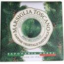 Nesti Dante Marsiglia Toscano Pino Selvatico - olasz ciprus szappan - 200 gr