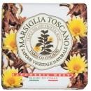 Nesti Marsiglia Tobacco Italiano - tabak - 200 gr