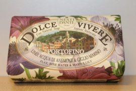 Nesti Dante - Dolce Vivere PORTOFINO natúrszappan 250 g