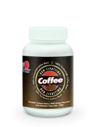DXN Civattino Coffee- 200 gr