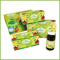 Purex Phase I. csomag