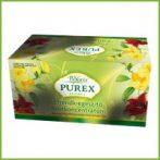 Purex 1. - rostkoncentrátum (Purex I.) 30 tasak/doboz
