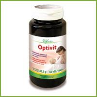Optivit tabletta 60 db