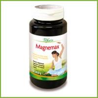 Magnemax kapszula 60 db