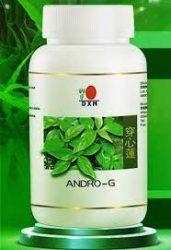 WTN indol-3 karbinol komplex kapszula – 60db