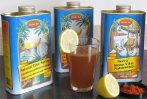 NEERA- Faszirup- 1000 ml