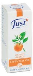 Narancs aromaterápia 10 ml