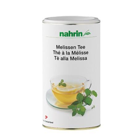 Citromfű tea- 340 gr