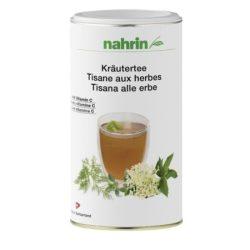 Instant gyógynövényes tea- 340 g