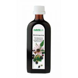 Echinacina szirup- 250 ml