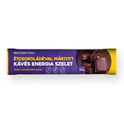 SWANSON- YUCCA 500 mg- 100 db kapszula