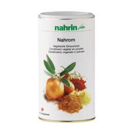 Nahrom fűszerkeverék- 350 g
