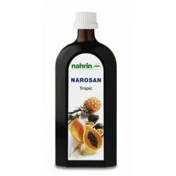 Narosan Tropic- 500 ml