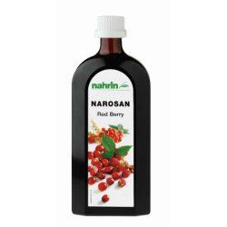 Narosan Red Berry -  500 ml