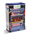 Flavonoid Komplex 250 ml