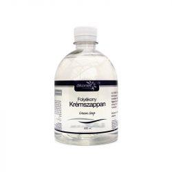Folyékony szappan 500ml