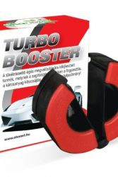 Turbo Booster 1 db