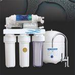 Víztisztító RO 102