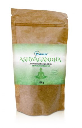 Tokaji Balzsamecet Nyári válogatás – 3×40 ml