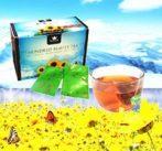 Beauty Tea Százszorszép Tea