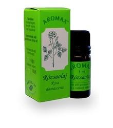 AROMAX Rózsa illóolaj (Rosa damascena) 1 ml