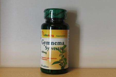 VITAKING - Gymnema Sylvestre 90 db
