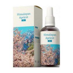 Himalayan Apricot oil 100 ml