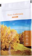 Raw Ambrosia 100 gr
