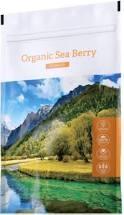 Organic Sea Berry Powder 100 gr