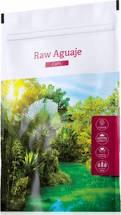 Raw Aguaje Caps 90 db