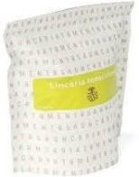 Uncaria Tomentosa ( macskakarom )- 105 gr