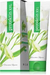 Protektin XXL krém 250 ml
