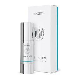 Skin Serum, 30 ml