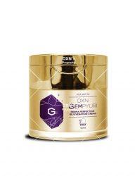 DXN Gempyuri Bőrfiatalító krém- 50 ml
