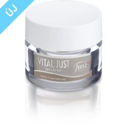 Vital Just 24 órás arckrém 50 ml