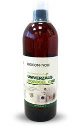 Univerzális Mosógél 1000 ml