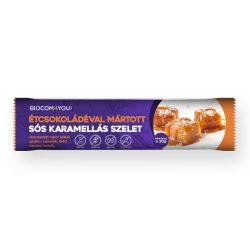 Kollagén Arclemosó tej 150 ml
