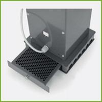 AIRREN- karbon szénszűrő