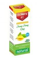 Dr. Herz ilang-ilang illóolaj 10ml